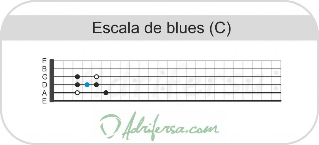 bluesmenor2