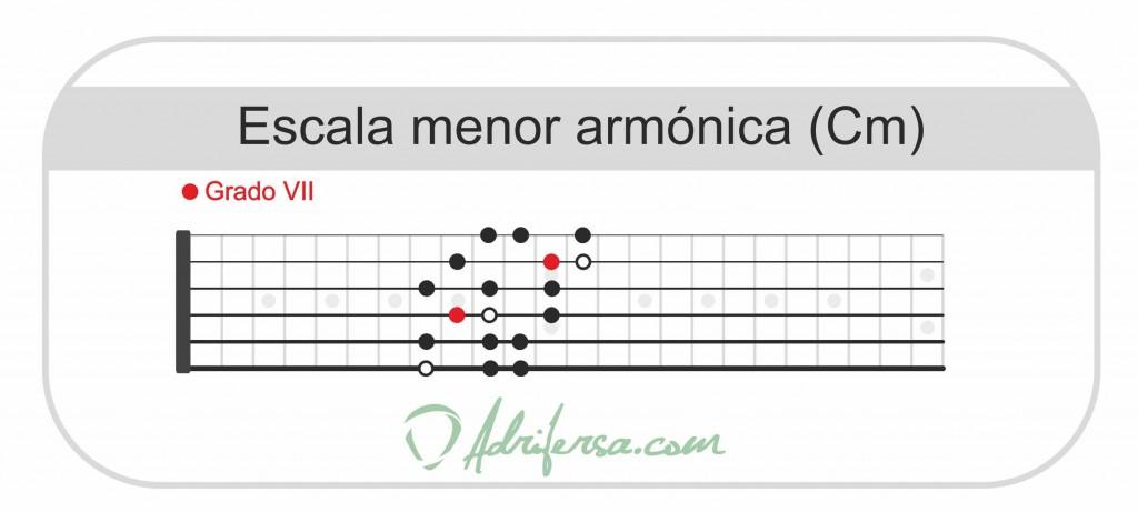 menorarmonica2
