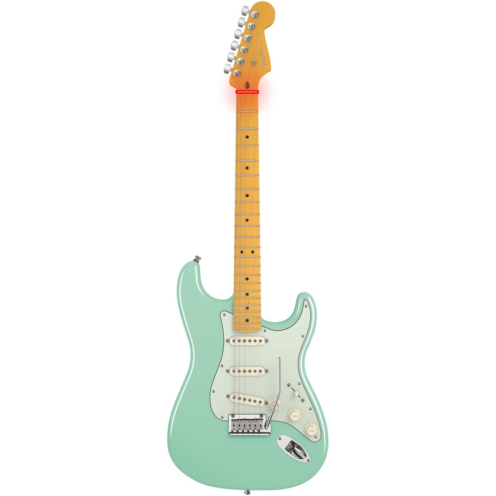 generalidades de la guitarra - cejuela