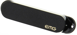 emg-activa-simple