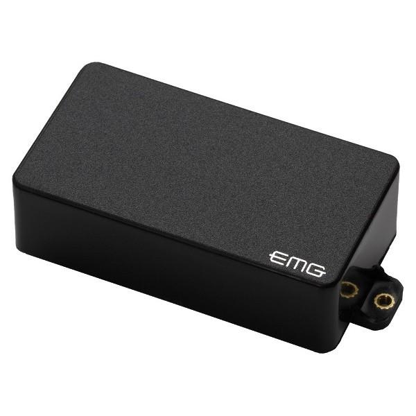 emg-activa