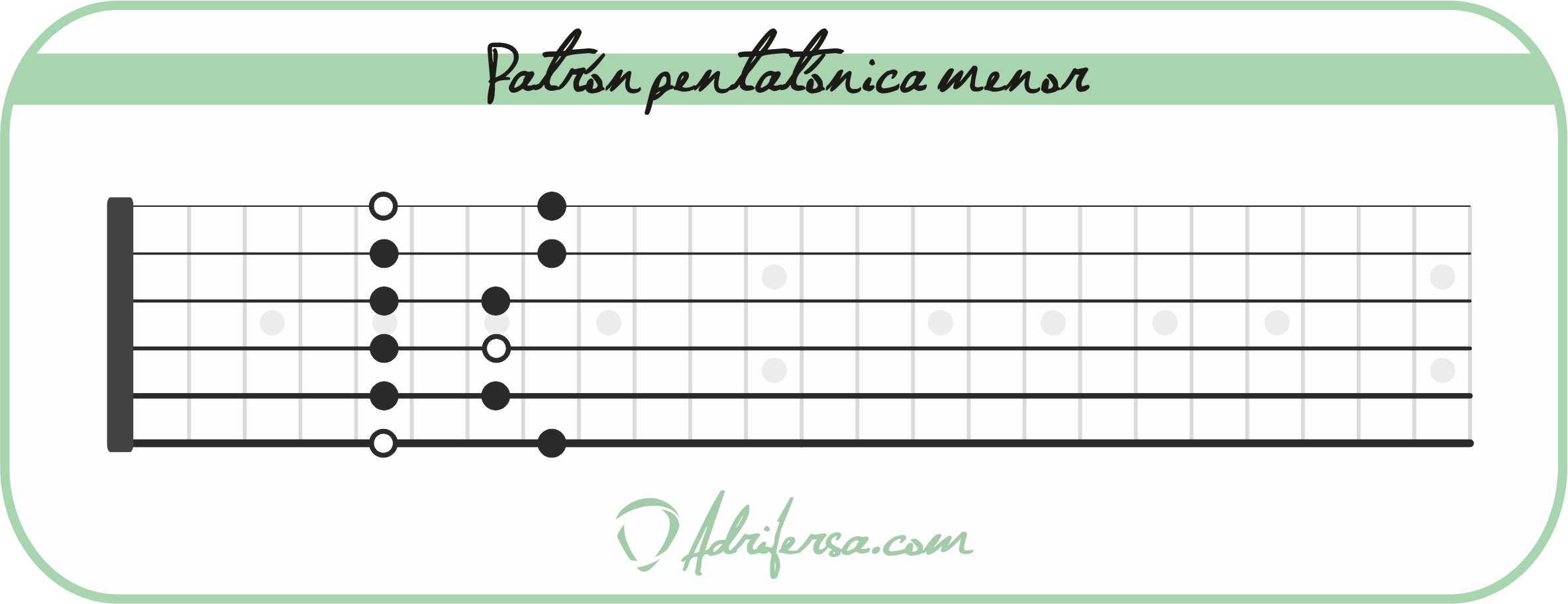 patron_penta1